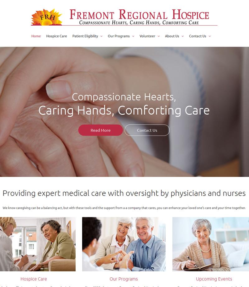 Fremont-Regional-Hospice