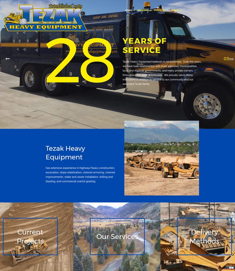 Tezak-Heavy-Equipment