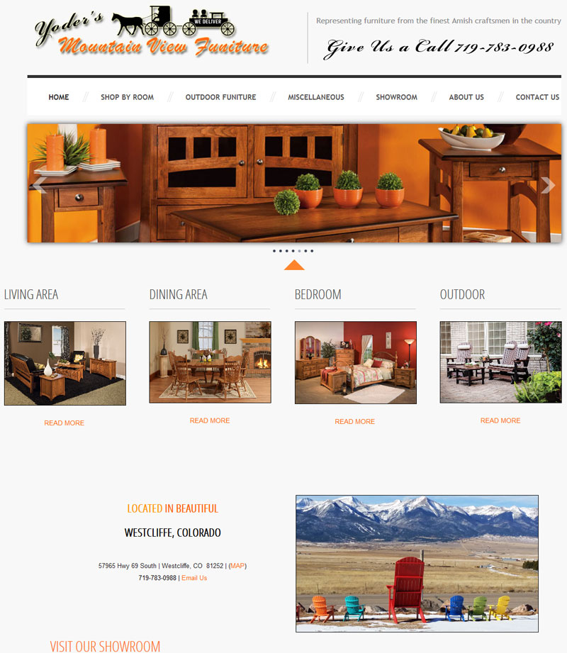 Yoders-Mountain-View-Furniture