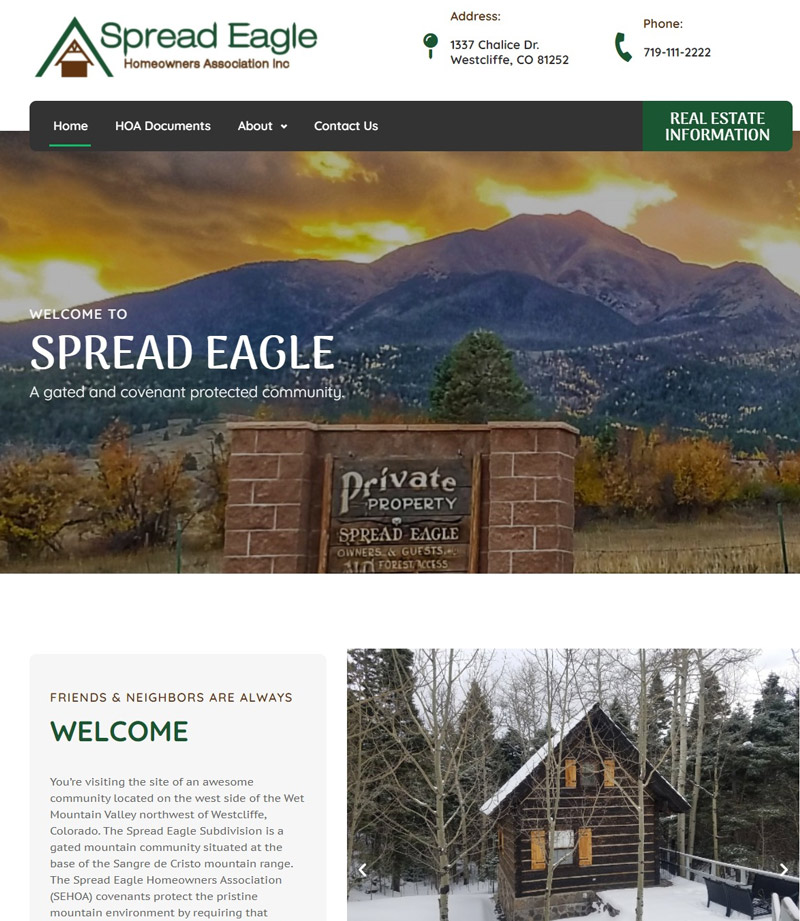 Spread-Eagle-HOA